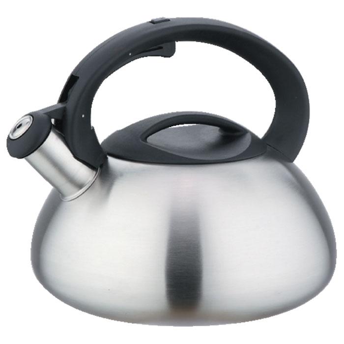 Чайник Webber 3L BE-0587/1
