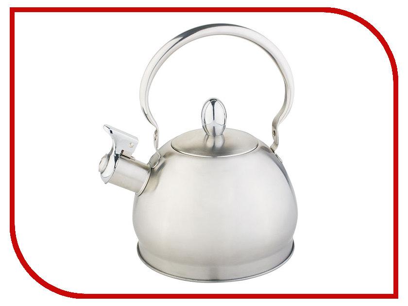 Чайник Webber 2L BE-0560 чайник webber 3l be 0569