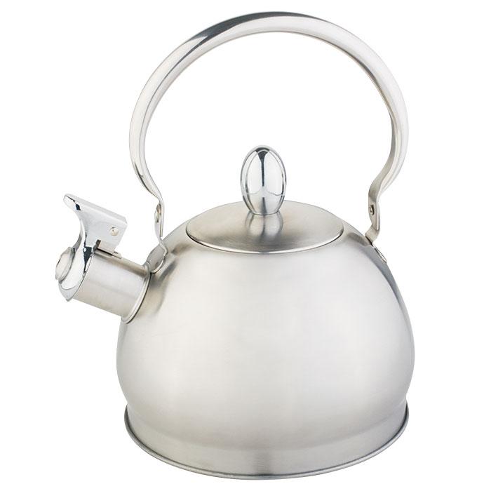 Чайник Webber 2L BE-0560