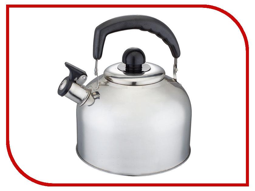 Чайник Чайник Webber BE-0561 5L webber форма для выпечки webber be 4270n
