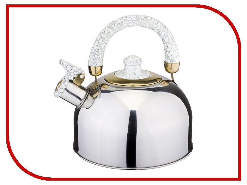 Чайник Чайник Webber BE-0564 2.5L