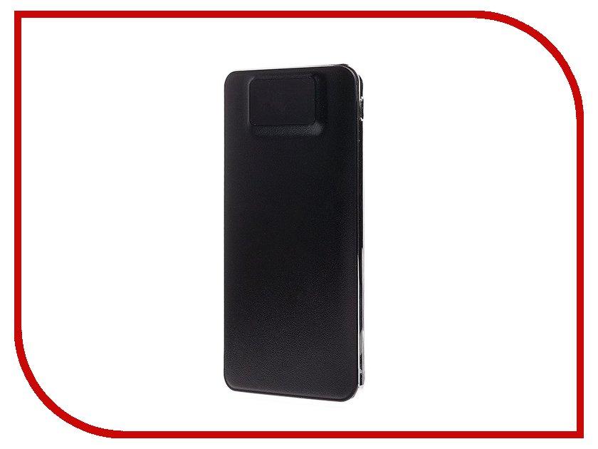 Аккумулятор Activ Power 12000 mAh Black 69078 зарядное устройство activ cau1 1a 01 1000 mah black blue 35985