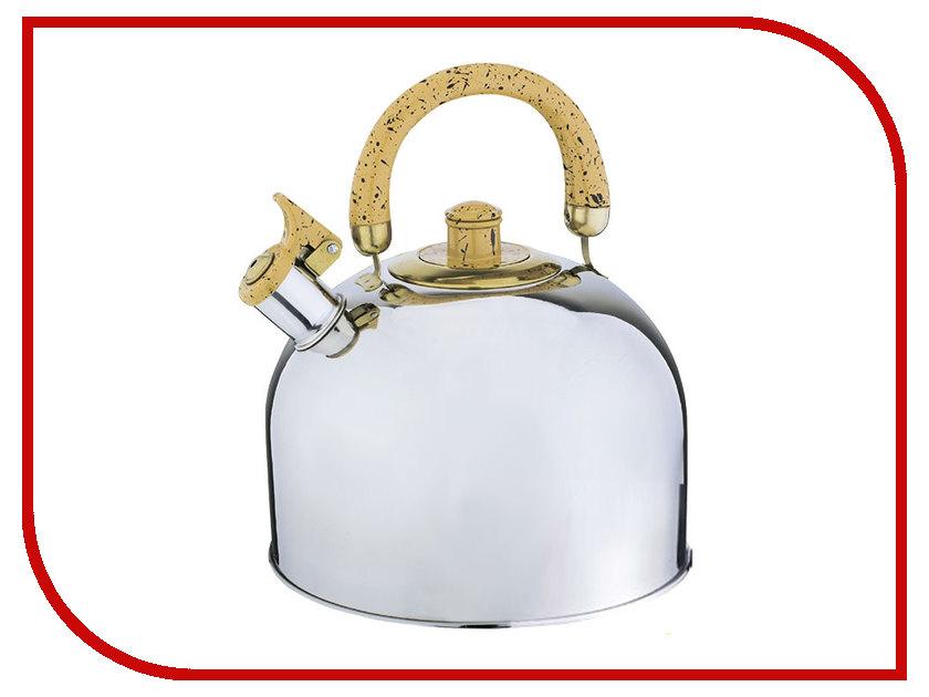 Чайник Чайник Webber BE-0568 4.5L
