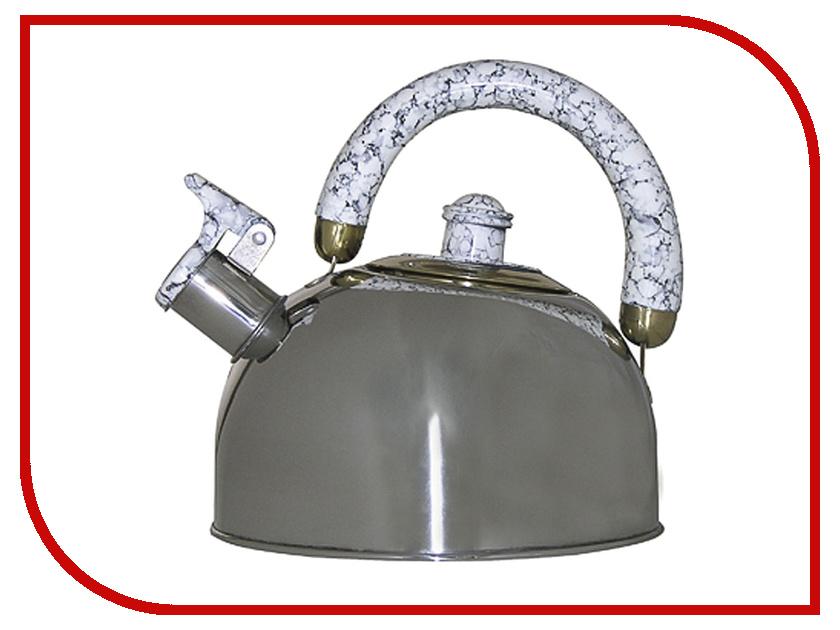Чайник Webber 3L BE-501