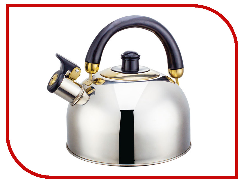 Чайник Чайник Webber BE-503/1 3.5L