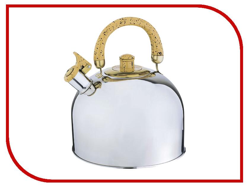Чайник Чайник Webber BE-504/1 3.5L