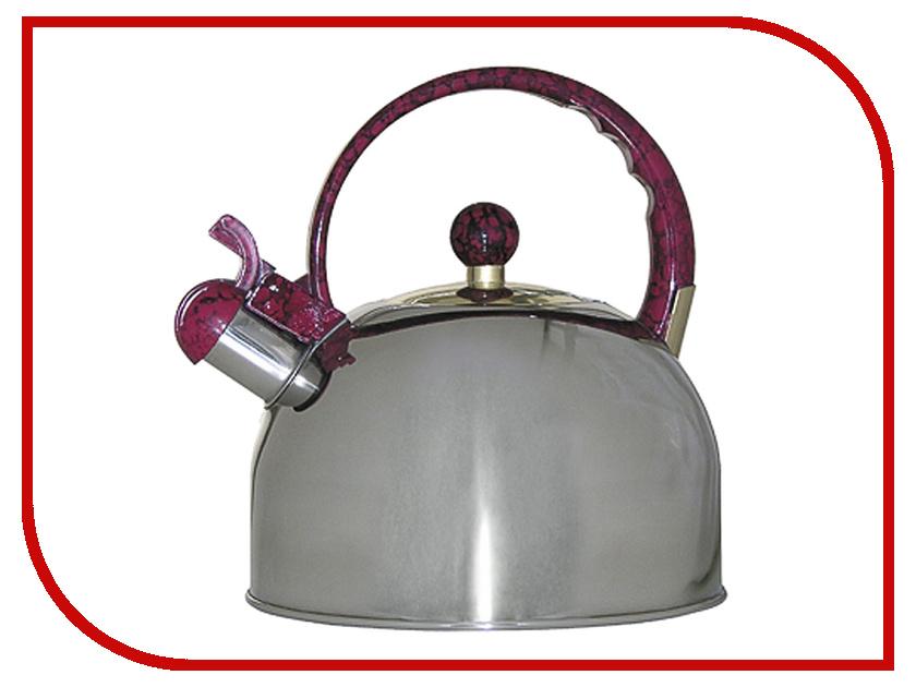 Чайник Webber 3L BE-505