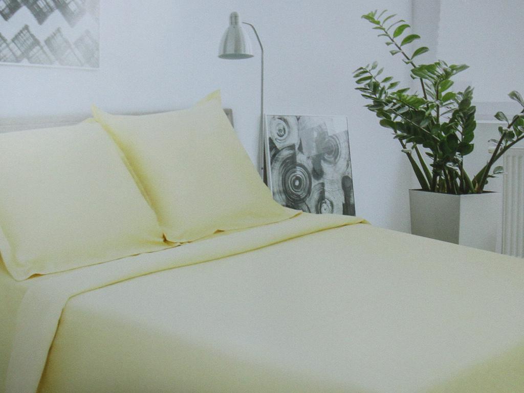 Постельное белье Этель Песчаные дюны Комплект 1.5 спальный Сатин 2594347 постельное белье этель premium экрю комплект 2 спальный сатин 1773451