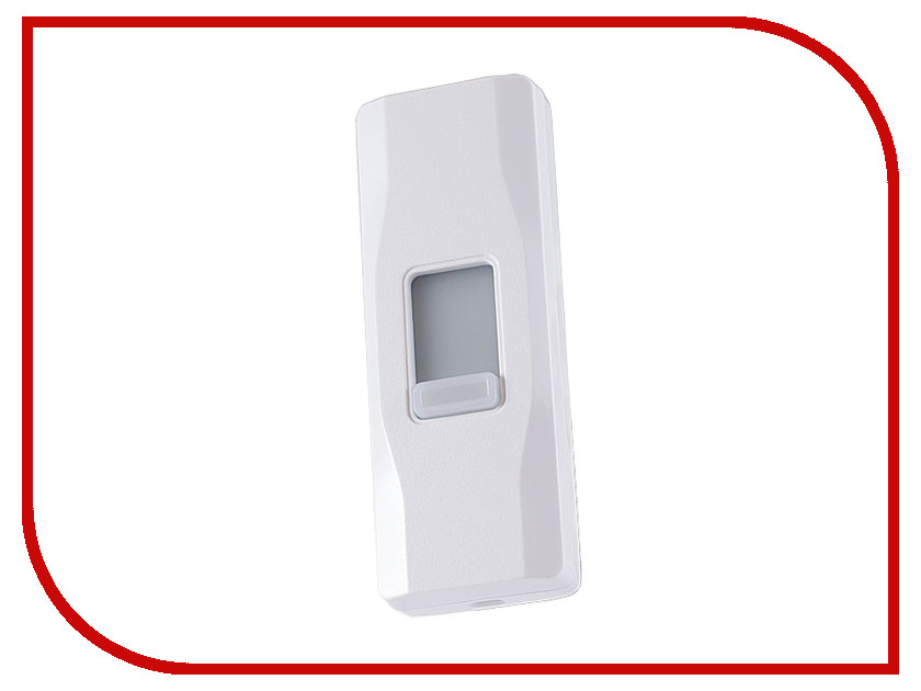 USB Flash Drive 32Gb - Perfeo S02 White PF-S02W032 стерилизатор philips avent scf 284 03 3 в 1