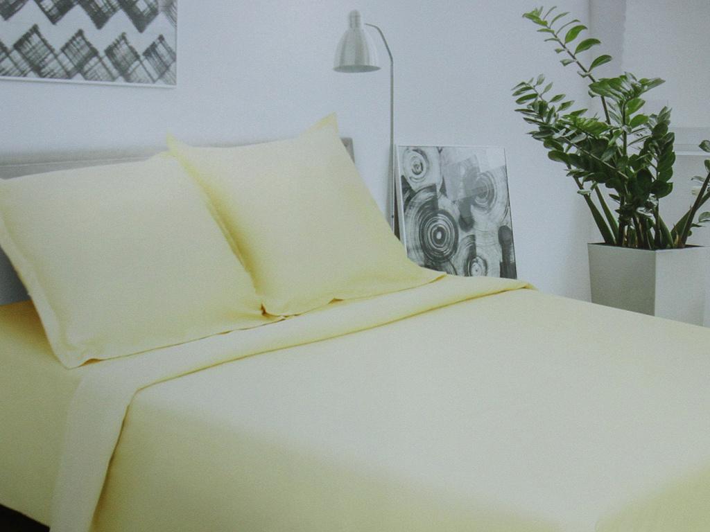 Постельное белье Этель Песчаные дюны Комплект 2 спальный Сатин 2594348 постельное белье этель premium экрю комплект 2 спальный сатин 1773451