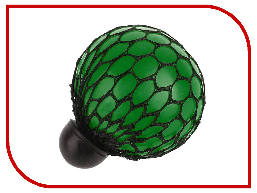 Игрушка антистресс GOOD MOOD Жмяка А3110 Green игрушка good dinosaur 62006