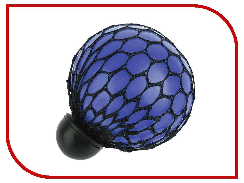 Игрушка антистресс GOOD MOOD Жмяка А3127 Blue игрушка good dinosaur 62006
