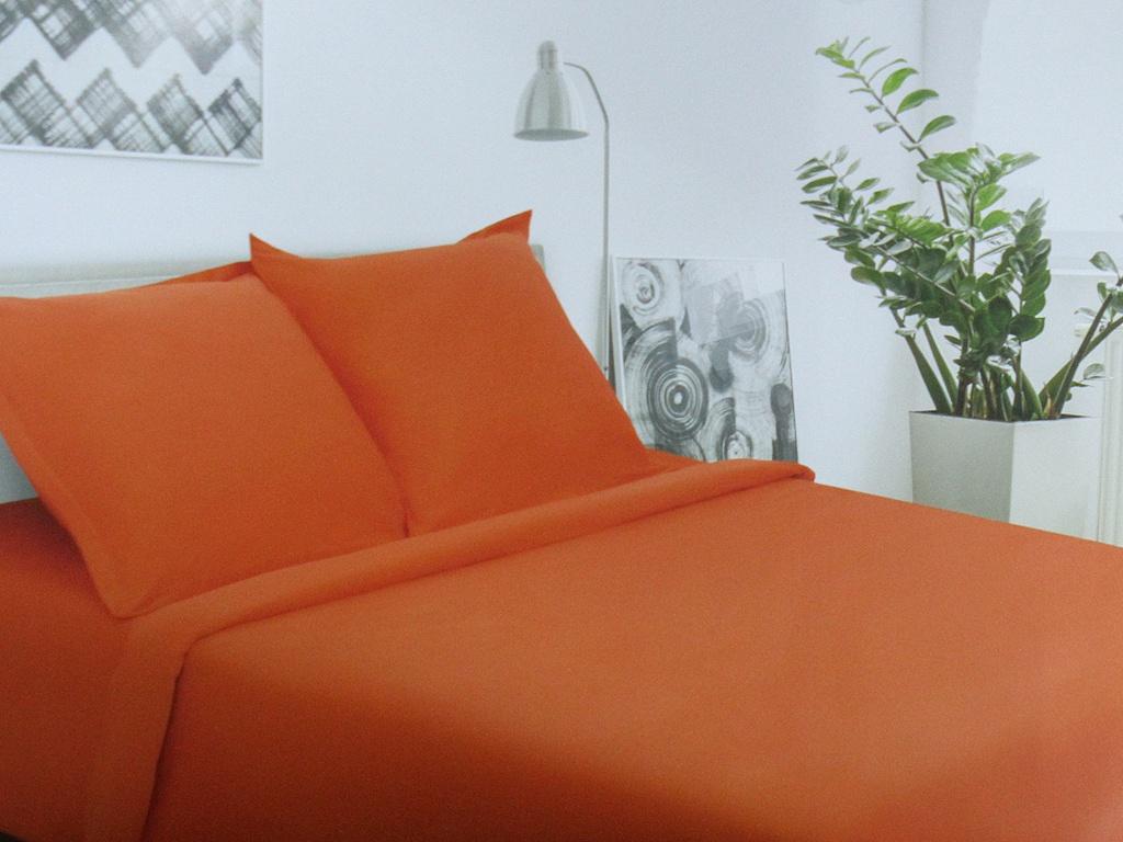 Постельное белье Этель Янтарный блеск Комплект 2 спальный Сатин 2594360