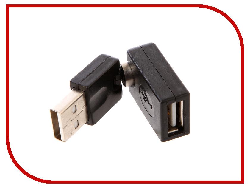 Аксессуар Espada USB AM-AF EUSB2AM-AF360