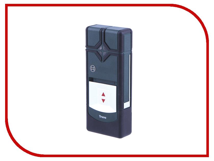 Детектор Bosch Truvo 0603681221 детектор bosch pmd 7