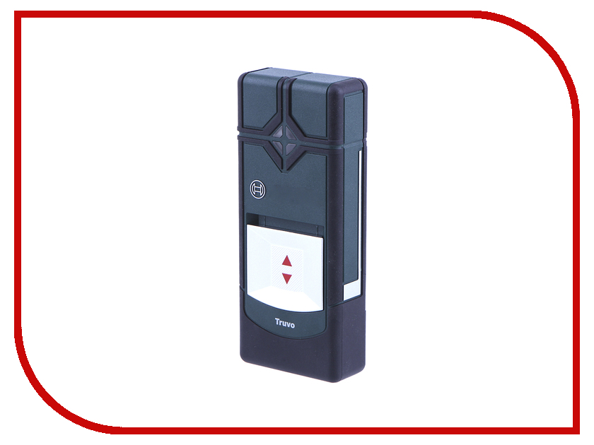все цены на Детектор Bosch Truvo 0603681221