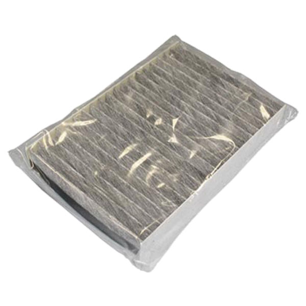 Аксессуар Фильтр угольный Maxi Filter 2562 для Boneco Air-O-Swiss 2061/2071 фильтр boneco allergy filter a401
