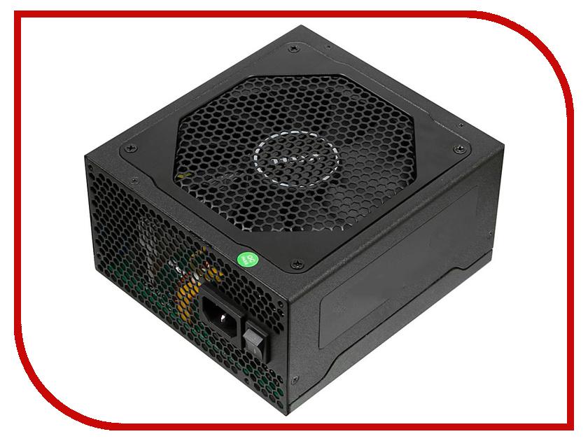 Фото - Блок питания Accord ACC-850W-80G блок питания atx 1000 вт accord acc 1000w 80g