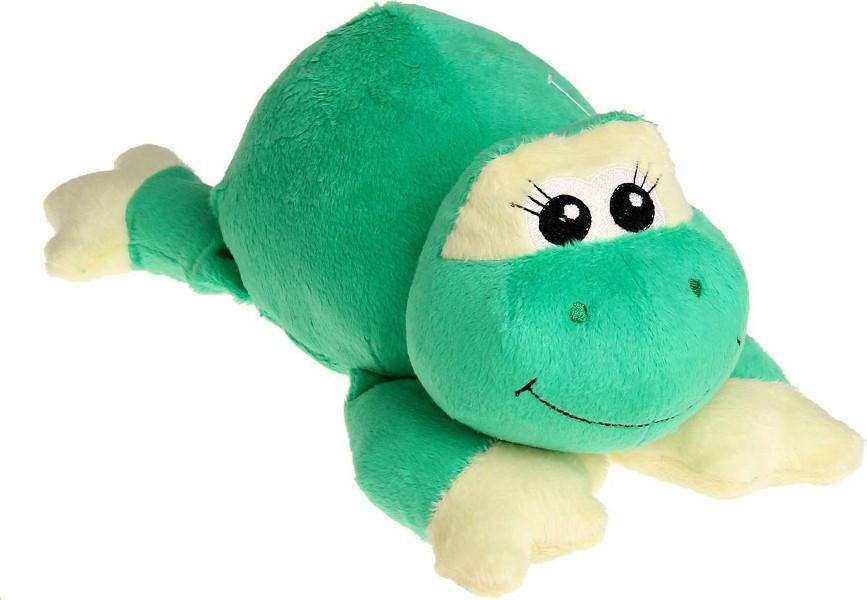 Игрушка Princess Love Лягушка Green 26cm 1318377 2018 new 26cm dramatical murder seragaki aoba action figure toys collection doll christmas gift