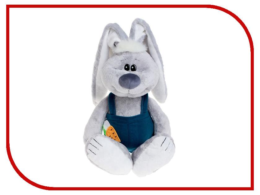 Игрушка Princess Love Заяц Стёпка Gray 1654714 игрушка ecx ruckus gray blue ecx00013t1