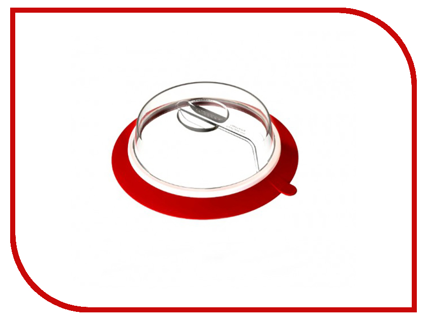 Крышка As Seen On TV Plate Topper feie s 12a mini digital cic hearing aid as seen on tv 2017 aparelho auditivo digital earphone hospital free shipping