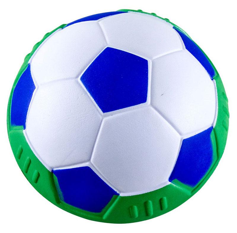 Игра Футбольный мяч для игры в квартире As Seen On TV
