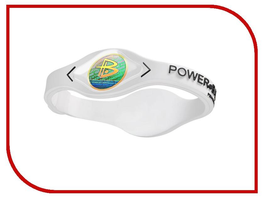 Энергетические браслеты