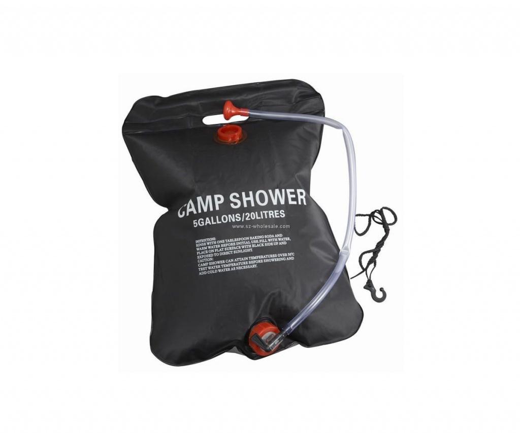 Походный душ As Seen On TV душ