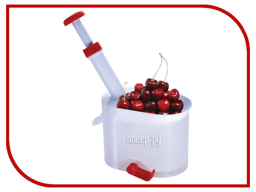 Машинка для удаления косточек из вишни As Seen On TV