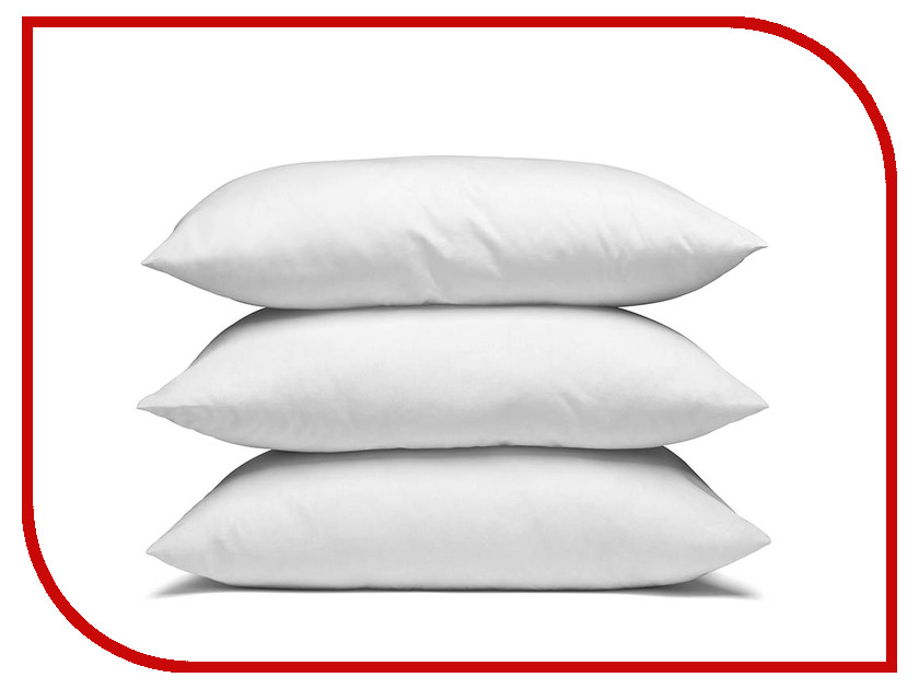 Наволочка As Seen On TV Activ Pillow
