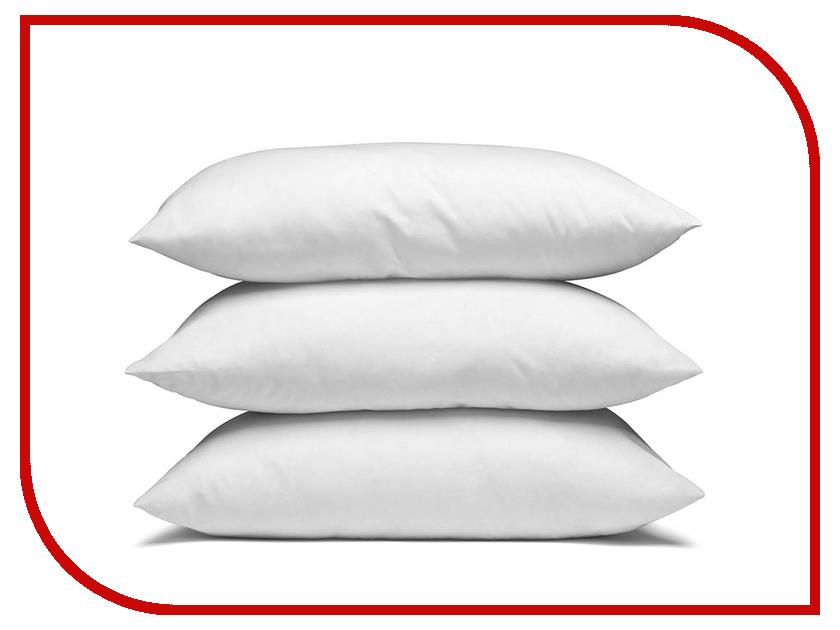 Наволочка As Seen On TV Activ Pillow овощерезка as seen on tv multi vegetable chopper цвет оранжевый