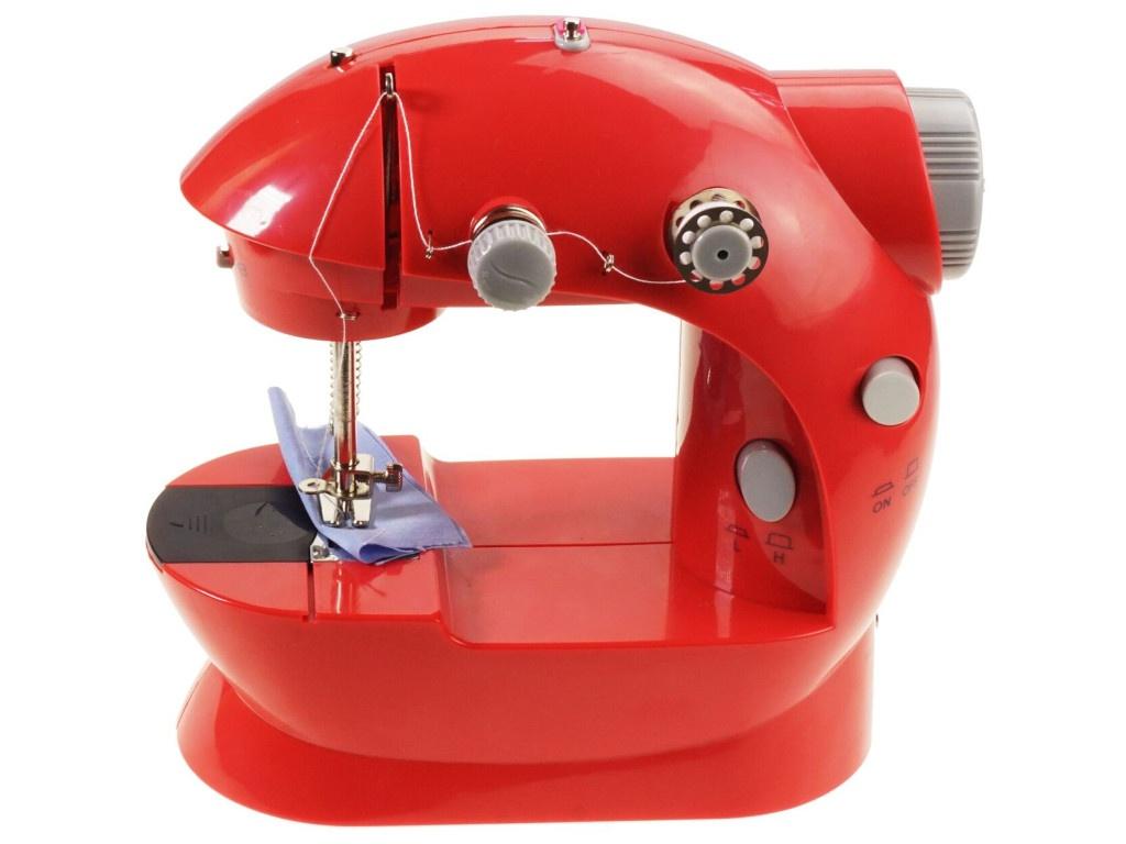 Швейная машинка As Seen On TV Помощница Мини