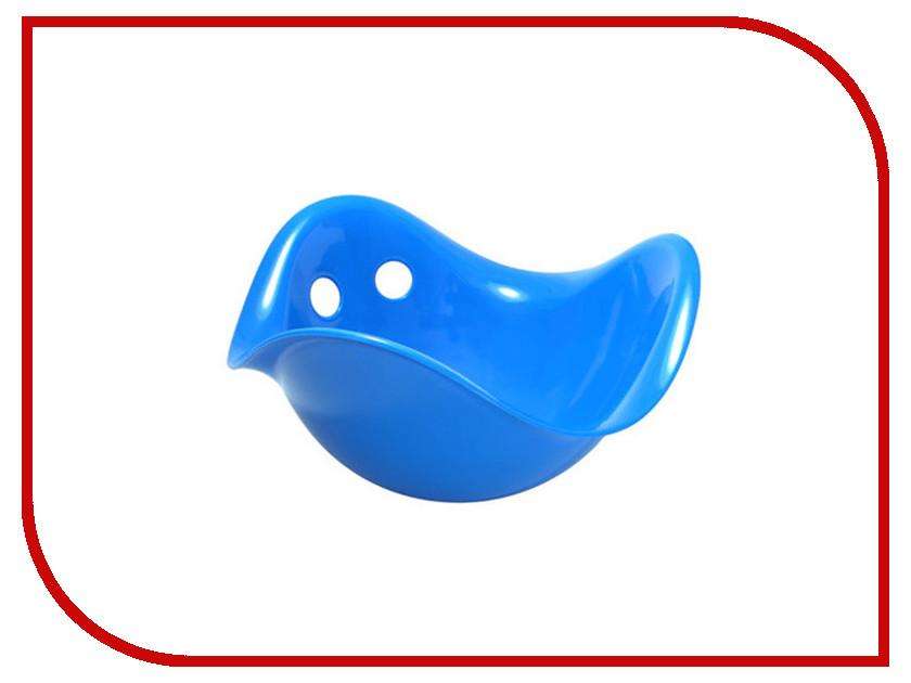 Игрушка Moluk Билибо Blue игрушка ecx ruckus gray blue ecx00013t1