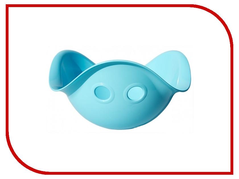Игрушка Moluk Билибо Pale Blue игрушка ecx ruckus gray blue ecx00013t1