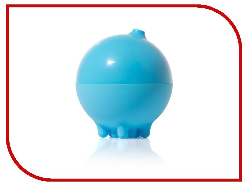 игрушка Moluk Плюи Blue игрушка ecx ruckus gray blue ecx00013t1