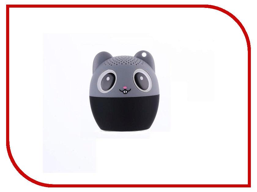 купить Колонка Iconik Мышка SPB-BM6-MICE дешево