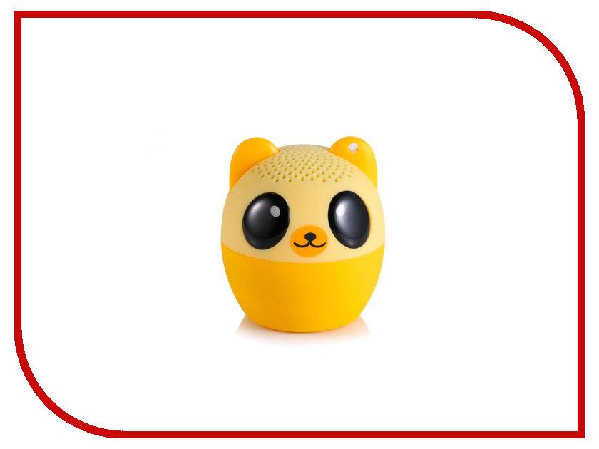 цены Колонка Iconik Мишка PB-BM6-BEAR