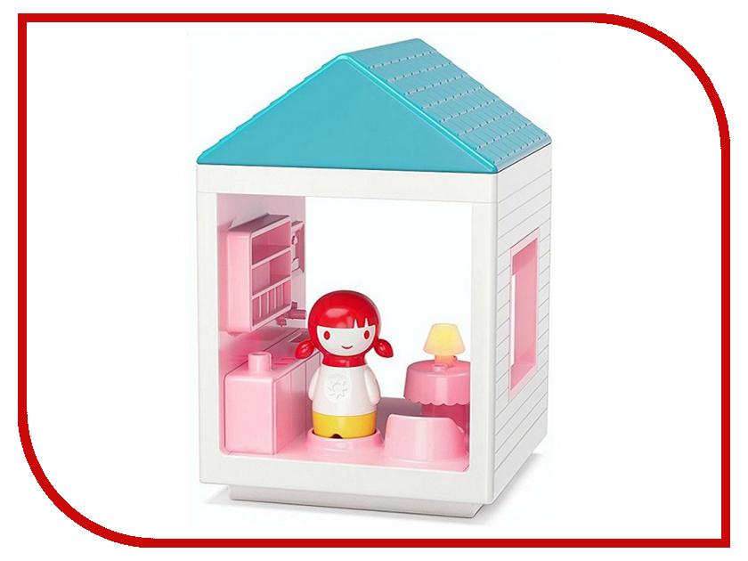 Кукольный домик Kid O Myland Дом Кухня KIDO-10476