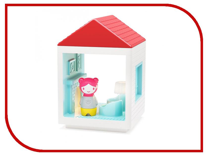 Кукольный домик Kid O Myland Дом Гостинная KIDO-10477 кукольный домик купить в казани