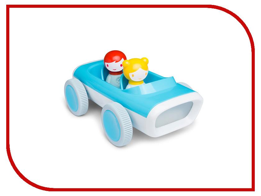 Игрушка Kid O Myland Гоночная машина KIDO-10462