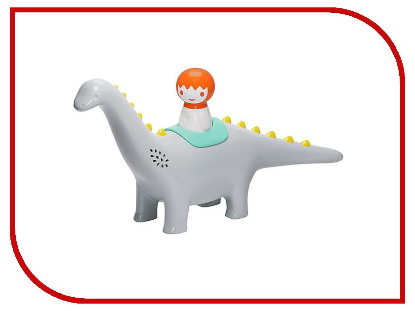 Игрушка Kid O Myland Динозавр KIDO-10474