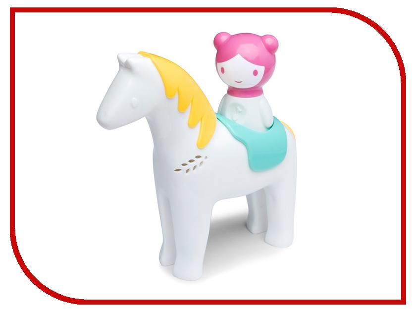 Игрушка Kid O Myland Лошадь KIDO-10464
