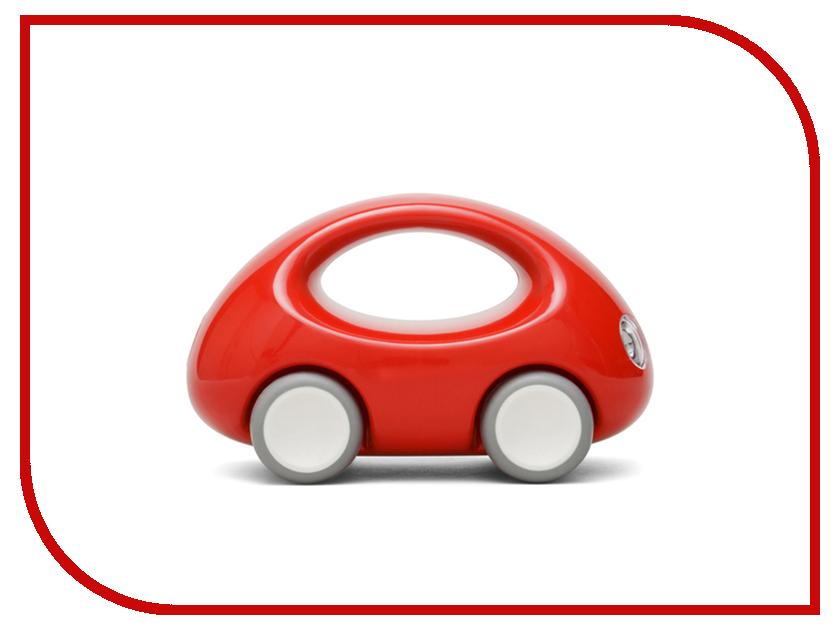 Каталка Kid O Машинка Red KIDO-10339 цена