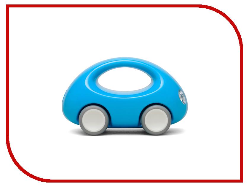 Каталка Kid O Машинка Blue KIDO-10341 shure cvb w o