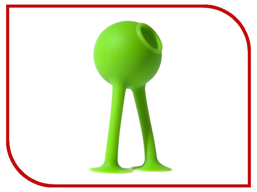 игрушка Moluk Уги Бонго авто киа бонго 3 в г иркутск цены на них