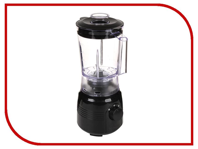 Блендер Kitfort КТ-1331-1 Black kitfort кт 511 1 black