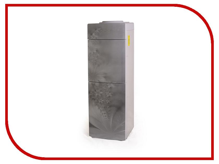 Кулер Aqua Well YLR-2-JX-5 Grey К2417