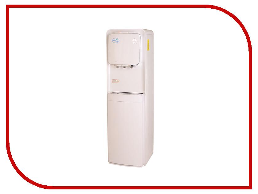 Кулер Aqua Well YLR-1.5-JX-12A К3010 White кондиционер smartway smei 12a suei 12a