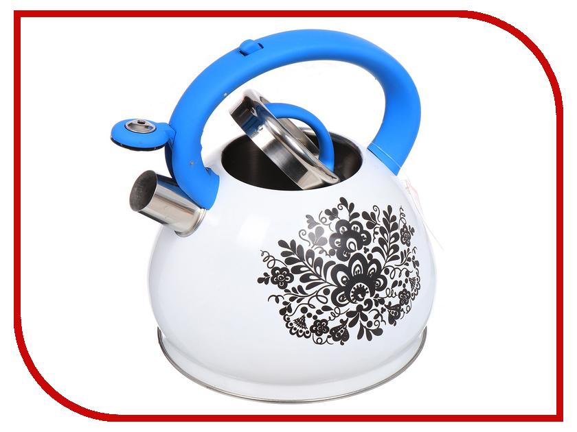 Чайник Забава 3L PK-3001