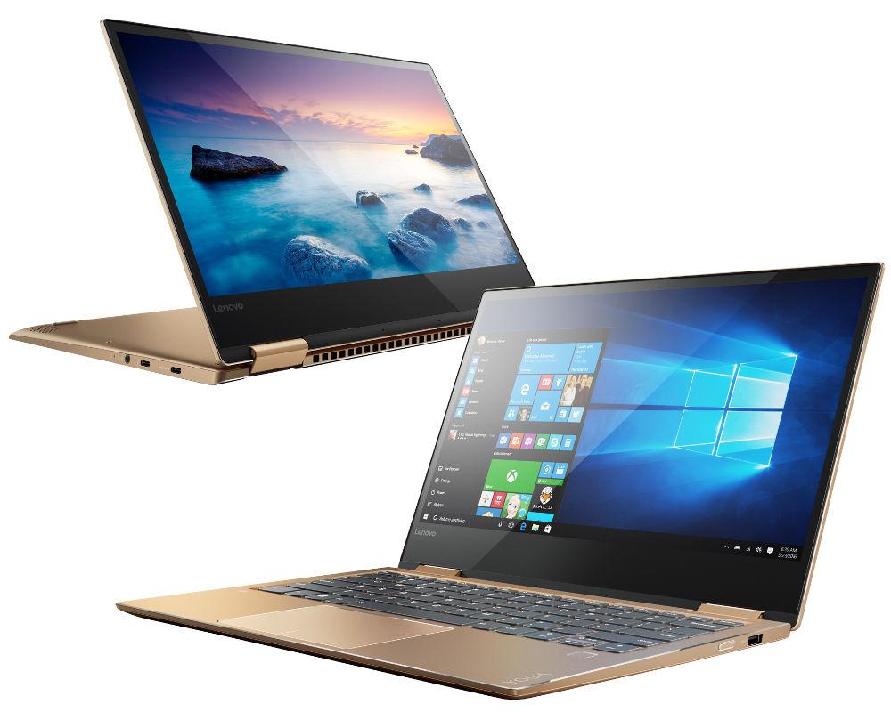 Ноутбук Lenovo Yoga 720-13IKBR 81C30068RK (Intel Core i7-8550U 1.8 GHz/8192Mb/256Gb SSD/No ODD/Intel HD Graphics/Wi-Fi/Bluetooth/Cam/13.3/1920x1080/Touchscreen/Windows 10 64-bit) ноутбук lenovo ideapad yoga 920 80y8000wrk intel core i7 8550u 1 8 ghz 16384mb 512gb ssd no odd intel hd graphics wi fi bluetooth cam 13 9 3840x2160 touchscreen windows 10 64 bit